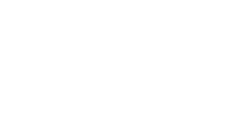 Hair Care & Body Care m.i